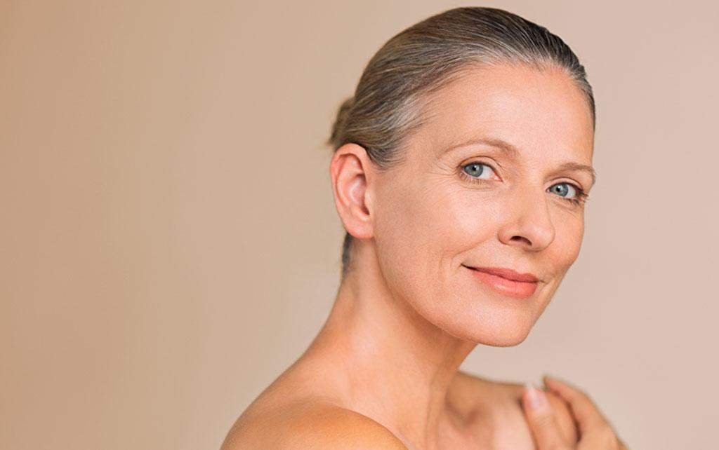 для лечения морщин наша клиника предлагает Ксеомин вариант лечения морщинок Специалист по ботоксу